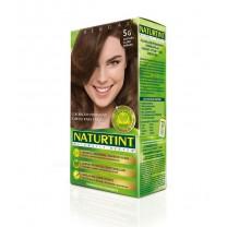 Naturtint Naturally Better 5G Castaño Dorado Claro