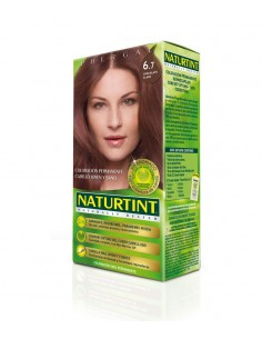 Naturtint Naturally Better 6.7 Chocolate Claro