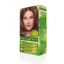 Naturtint Naturally Better 6.7 Chocolate Claro