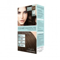 Clearé Colour Clinuance 5.0 Castaño claro