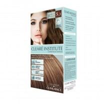 Clearé Colour Clinuance 5.3 Castaño claro dorado