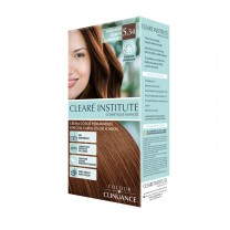 Clearé Colour Clinuance 5.34 Castaño claro luminoso