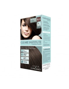 Clearé Colour Clinuance 4.01 Chocolate frío