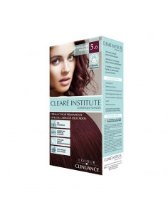 Clearé Colour Clinuance 5.6 Chocolate cereza
