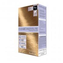 Clearé Institute Colour Pharma 9N Rubio Muy Claro
