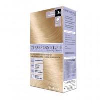 Clearé Institute Clinuance Colour Pharma 10N Rubio Platino