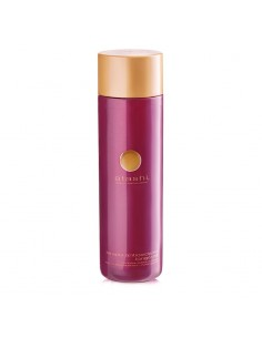 Tónico regenerante purificante - atashi cellular antioxidant skin defense 250 ml.