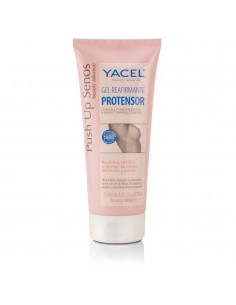 Gel Reafirmante Busto y Escote - Yacel Push Up Senos