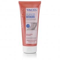 Yacel Vientre Plano  - Gel Reductor Intensivo 200 ml.