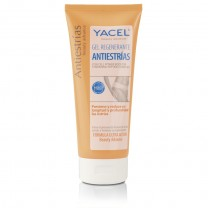 Gel Anticelulítico Intensivo - Yacel Cellublock