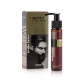 Aceite Nutritivo Barba - Yacel For Men