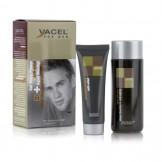 Aceite Nutritivo Barba - Yacel For Men