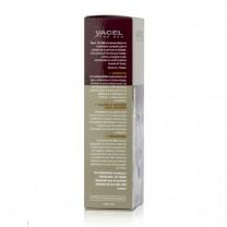 Gel Hidra Power Antiedad Agua Micelar + deep cleaning & anti-aging GRATIS - Yacel For Men