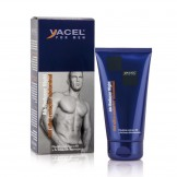 Ab-Reducer Night  Gel ultra-reductor abdominal - Yacel For Men