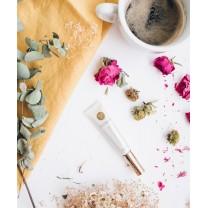Brillo de Labios - Volumax Colour Care & Gloss Natural Earth