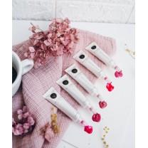 Brillo, color y sabor de Labios - Volumax Colour Care & Gloss Supreme Pink Seduction