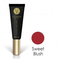 Efecto mate - Volumax Velvet Matte Finish Sweet Blush 7,5 ml.