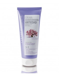 Crema Acondicionadora Antiedad - Clearé Institute