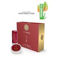 Tratamiento Voluminizador Labial - Volumax TRIACTIVE Edición Elegance