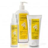 Spray Camomila - Clearé Institute 125 ml.