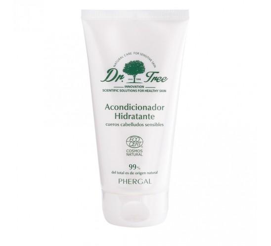 Acondicionador Hidratante - 150 ml.
