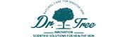 Dr Tree
