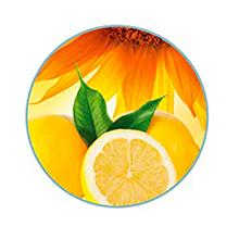 extracto_limon_girasol