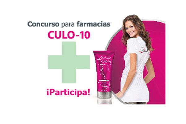 ¡e´lifexir Farmacia Culo-10!