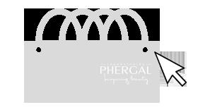 Tienda online de Phergal laboratorios