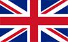 bandera UK distribuidor de phergal