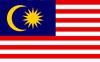 malasia distribucion phergal