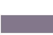 Logotipo de Baby Care. Tratamientos cuidado de bebé
