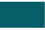 Logotipo dr tree. Productos piel sensible y atopica