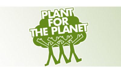 5 de Junio. Día del Medio Ambiente
