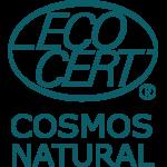 Productos higiene certificado ecocert