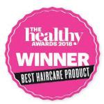 Premio internacional Naturtint winner-best