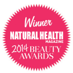 Premio internacional naturtint winner natural hair