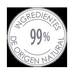 Productos de bebé con ingredientes naturales